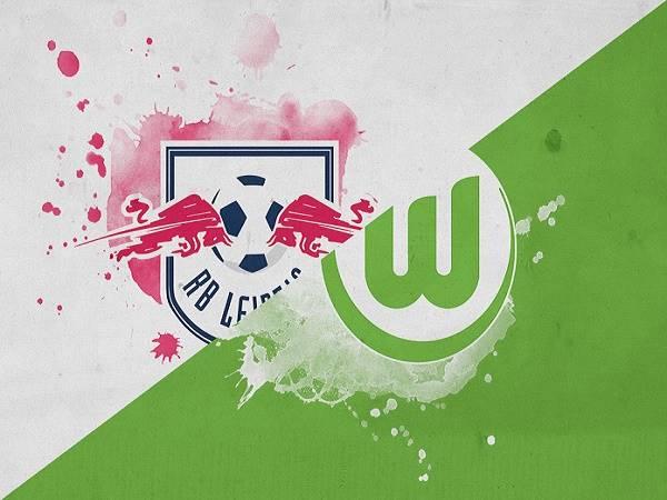 Nhận định RB Leipzig vs Wolfsburg – 02h45 04/03, Cúp QG Đức