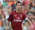 Tin BDQT tối 29/5 : AC Milan sẵn sàng bán Romagnoli cho Barca