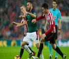 Nhận định bóng đá Bilbao vs Osasuna, 02h00 ngày 9/5