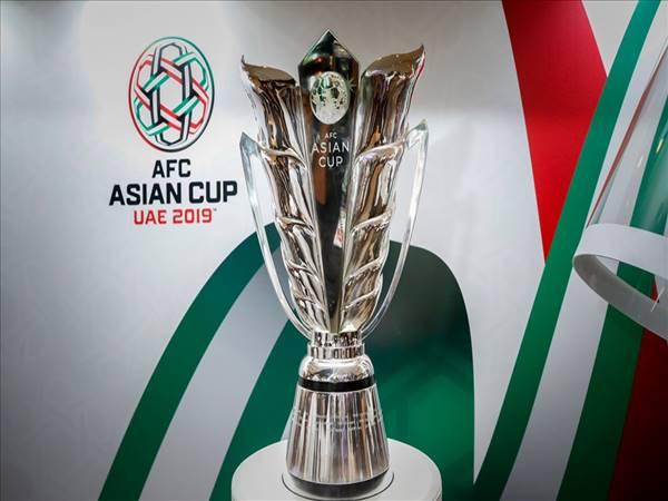 Danh sách các giải bóng đá châu Á hấp dẫn nhất hiện nay