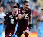 Phân tích kèo Torino vs Lazio, 1h30 ngày 19/5