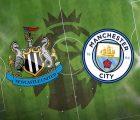 Soi kèo Newcastle vs Man City – 02h00 15/05, Ngoại Hạng Anh