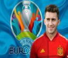 Tin thể thao sáng 12/5: Laporte nhập tịch & thi đấu cho ĐT Tây Ban Nha