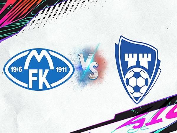 Nhận định Molde vs Sarpsborg – 23h00 16/06/2021, VĐQG Na Uy