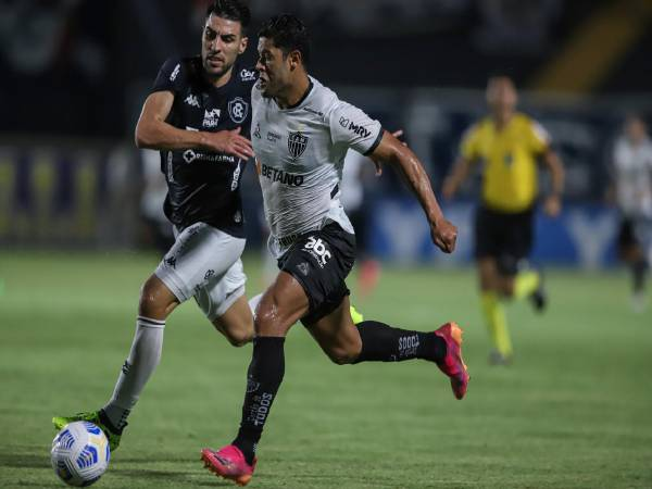 Phân tích kèo Remo vs Atletico Mineiro, 05h00 ngày 11/6