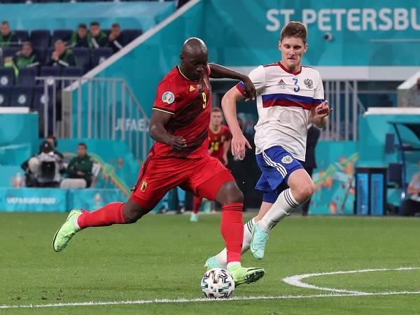Tin thể thao 18/6: Bỉ - Hà Lan sớm đi tiếp tại EURO