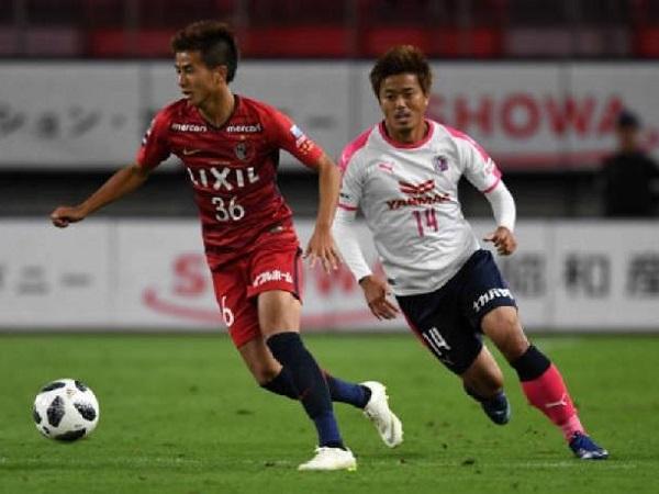 Nhận định Cerezo Osaka vs Guangzhou – 17h00 06/07/2021