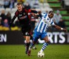 Nhận định tỷ lệ Midtjylland vs Odense, 0h00 ngày 17/7 - VĐQG Đan Mạch