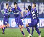 Thông tin trận đấu Wuhan FC vs Dalian Pro, 19h30 ngày 22/7