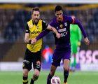 Nhận định bóng đá CFR Cluj vs Young Boys (1h00 ngày 4/8)