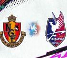 Soi kèo Nagoya vs Okayama, 16h00 ngày 2/8 - Cup Hoàng Đế
