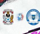 Nhận định Coventry vs Peterborough – 01h45 25/09, Hạng Nhất Anh