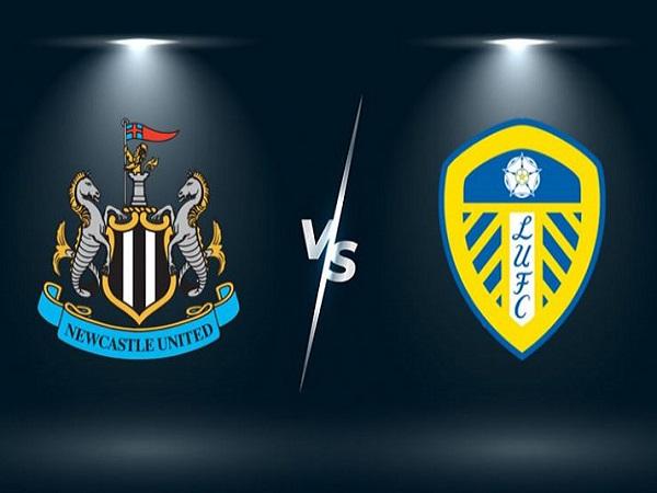 Soi kèo Newcastle vs Leeds – 02h00 18/09, Ngoại hạng Anh