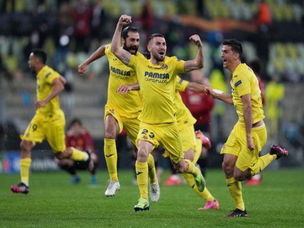 Nhận định, soi kèo Villarreal vs Atalanta, 2h ngày 15/9 - Cup C1