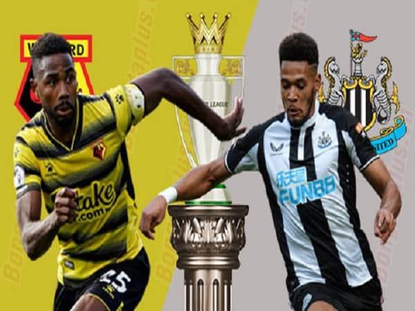 Soi kèo Watford vs Newcastle 25/9