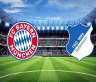 Nhận định tỷ lệ Bayern Munich vs Hoffenheim, 20h30 ngày 23/10