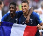 tin-the-thao-27-10-dembele-hay-hon-mbappe
